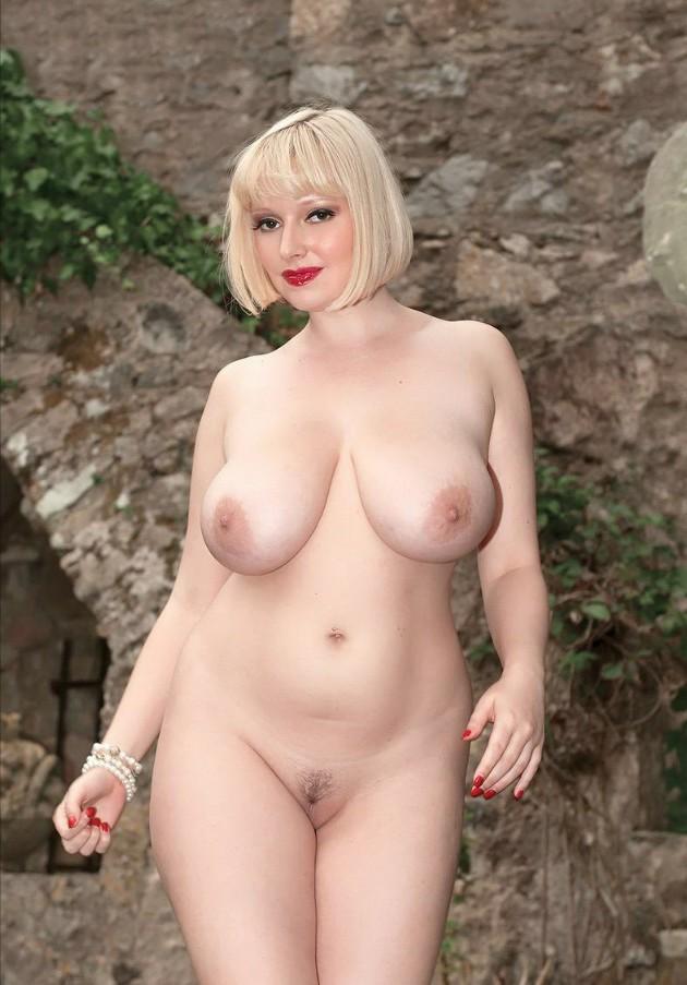 Blonde Sophie Mae Sophie Maesophie Mae Burning Angel 1