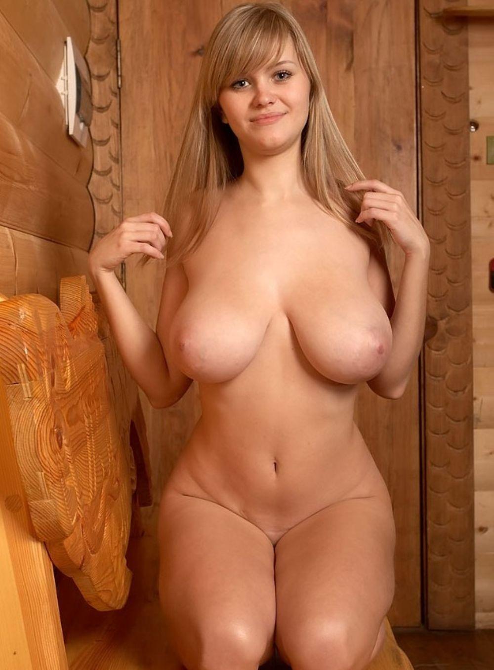Самые красивые русские девушки секс 10 фотография