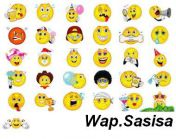 http://ds.sasisa.ru/foto/foto/a368467/s/176x208_1278539773_3709.jpg