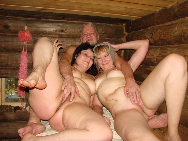 Русский активный отдых, эротика в бане онлайн.Download Links Групповое порн