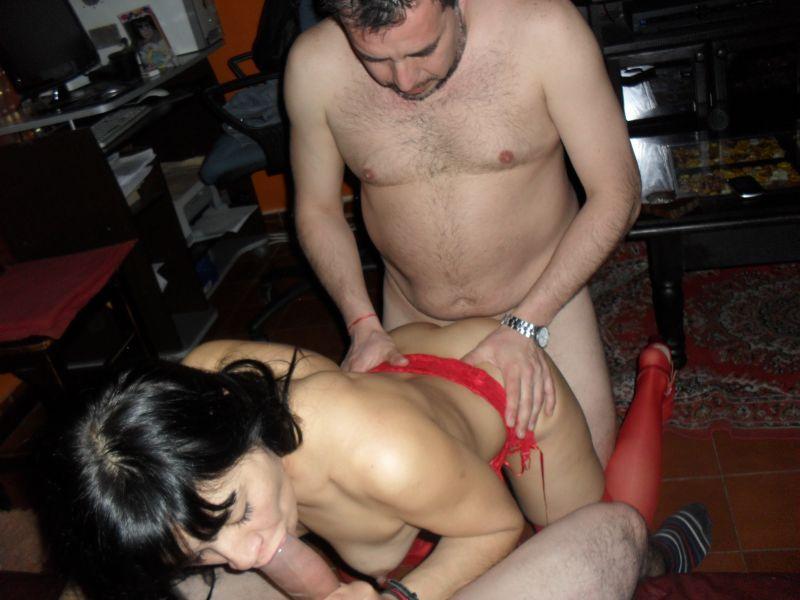 Частное фото. порно видео +21(ОРАЛ). на сайте: 6. Случайная фотосессия. Ар