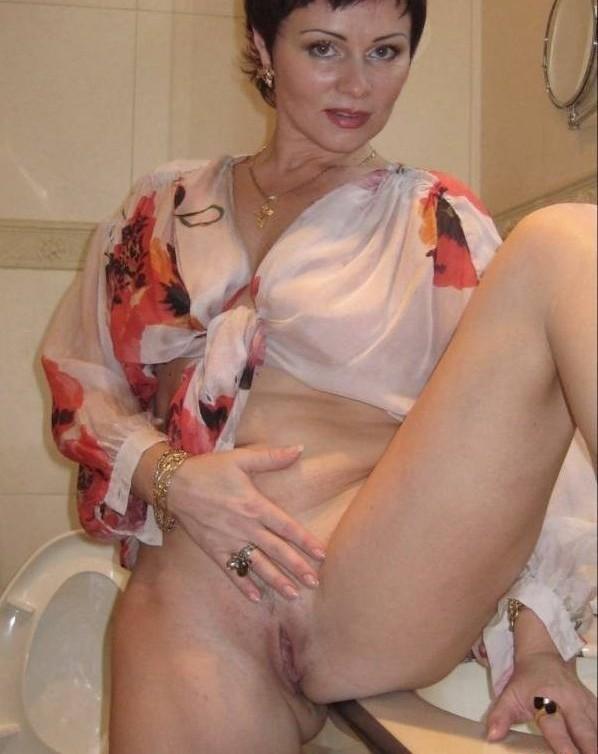 Бесплатное порно фото Зрелые женщины фото галерея 8 (Зрелые женщины) .