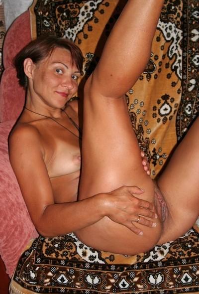 Домашние эротическое видео фото зрелой жены.