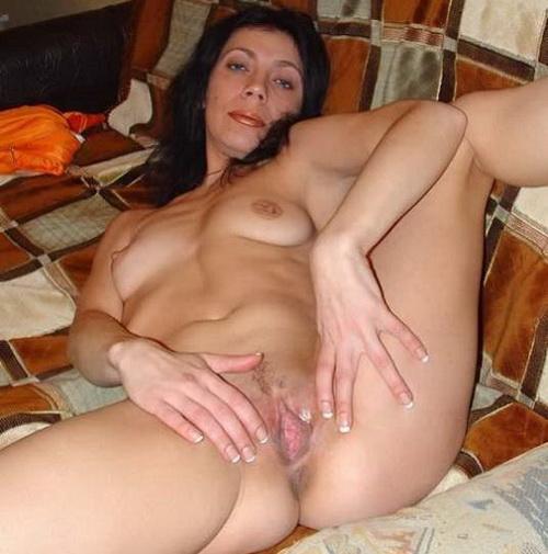порнофото зрелые