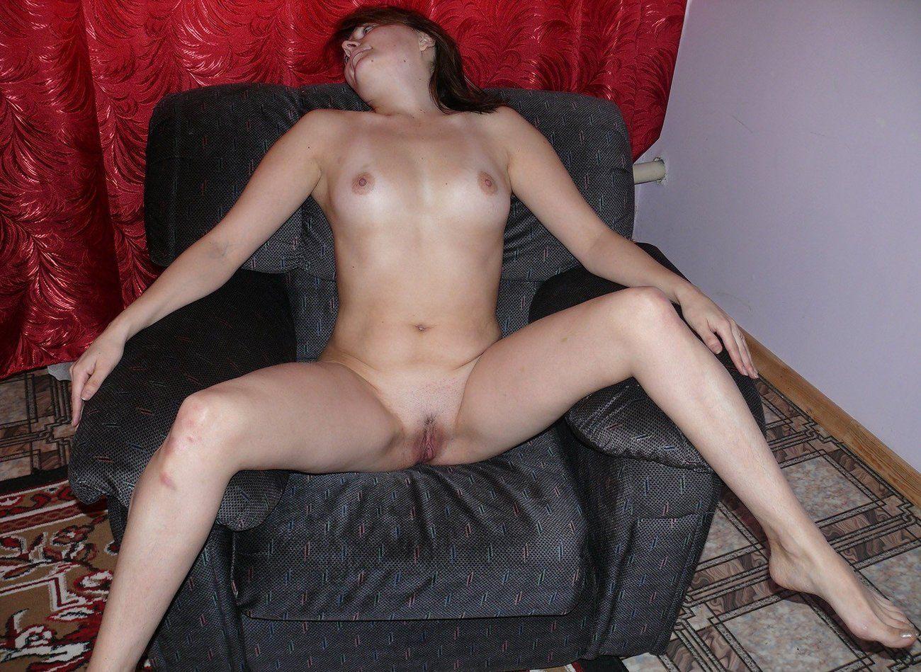 порно женщини еро фото