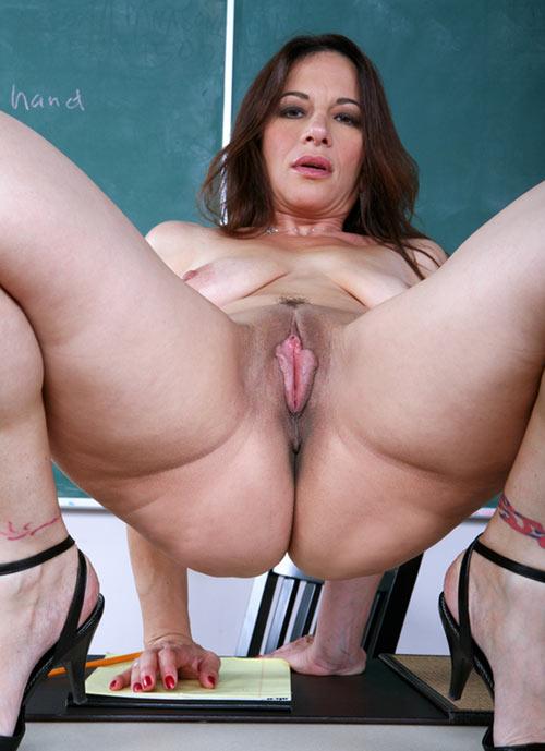 Порно учительница в классе Бесплатная порнуха, Порно фото, Красивые.
