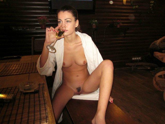Порно ролики онлайн русское износилование, порно рассказы квартира, секс домашние