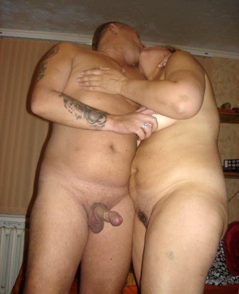 Бесплатный Порно Трекер. Секс втроем, моя жена и её подруга. Свингеры. Ж