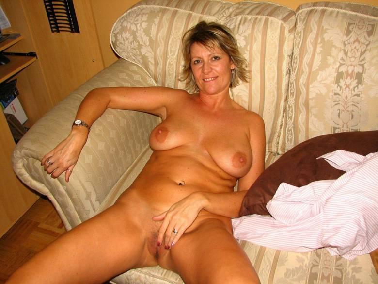 зрелые женщины эротика
