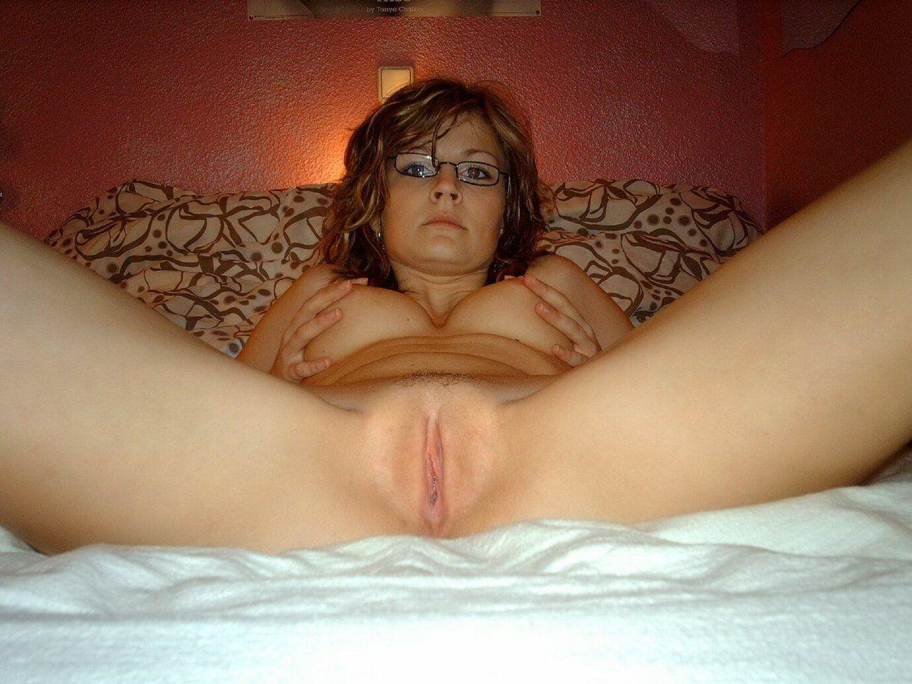 Присланное домашнее интимное фото смотреть