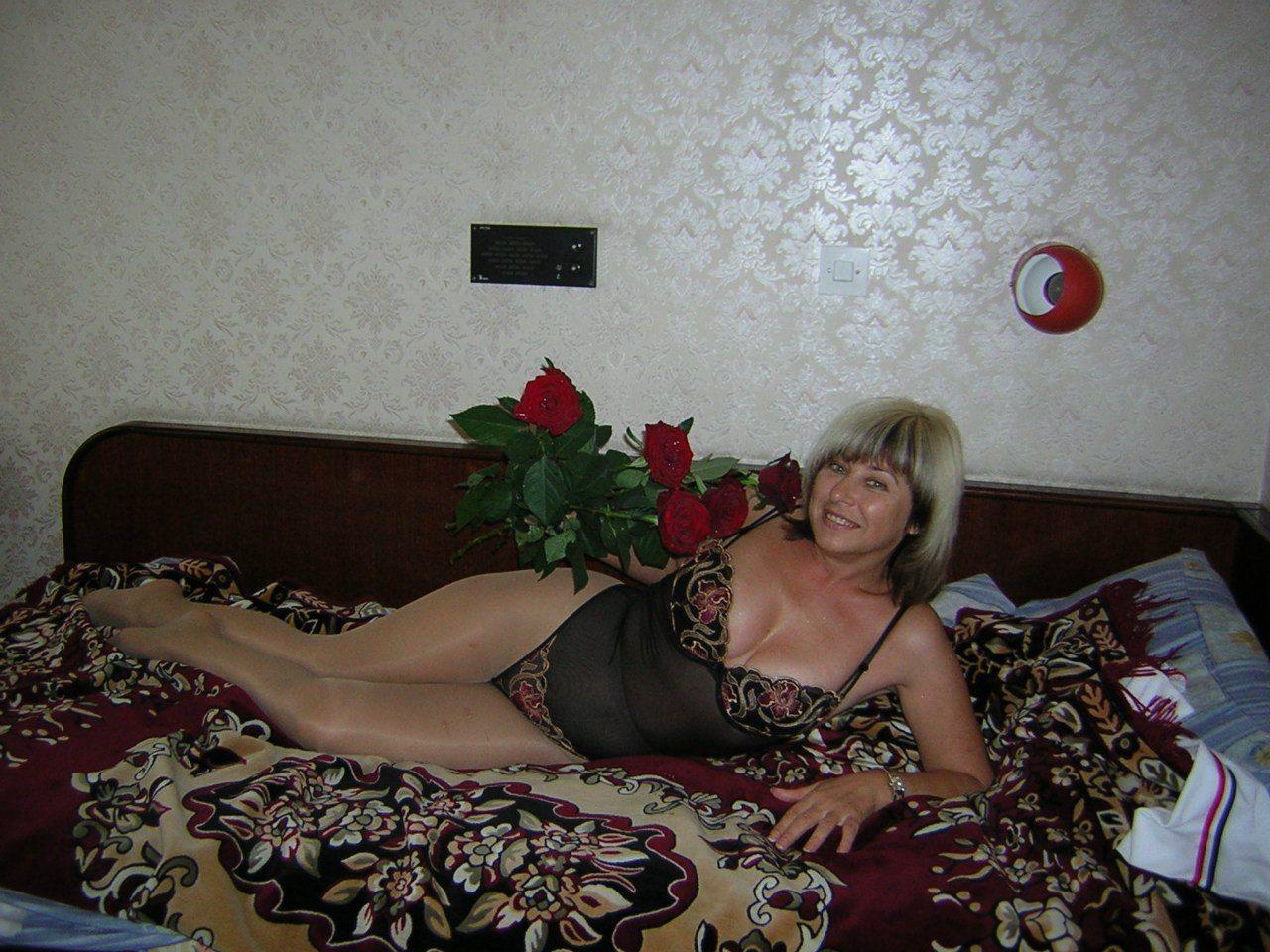 Секс луганск зрелые женщины, Проститутки Луганска, доступные индивидуалки 4 фотография