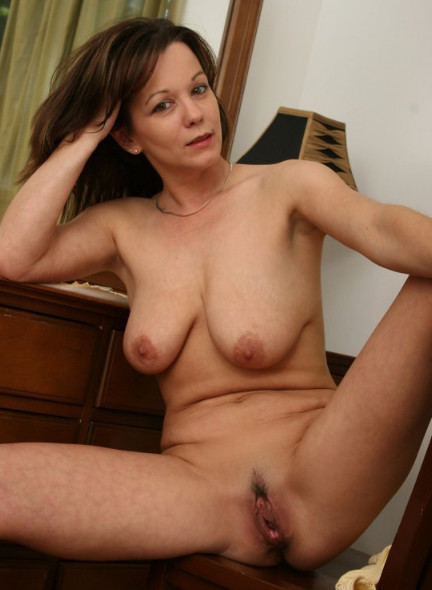 Dolly Mosen Sexspielzeuge Castingsex