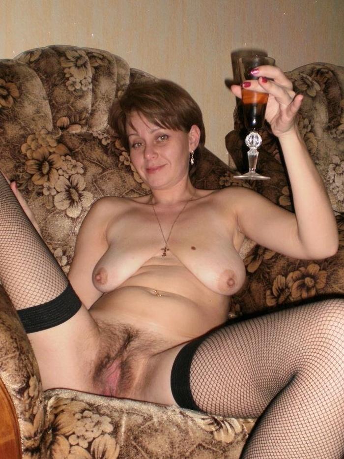 зрелые женщины домашнее фото порно: