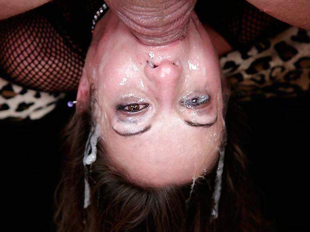 Смотреть изнасилования в рот онлайн