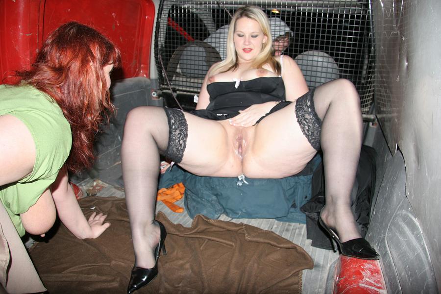картинки проститутов