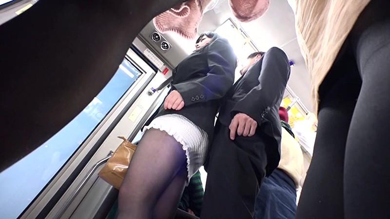секс на маршрутке скачать видео